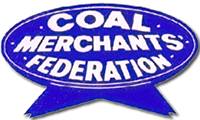 Coal Merchant Federation