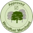 Approved Woodfuel Merchant