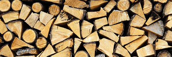 A Guide To Keeping Your Home Warm Using Kiln Dried Logs