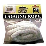 Uses of Hotspot Lagging Rope