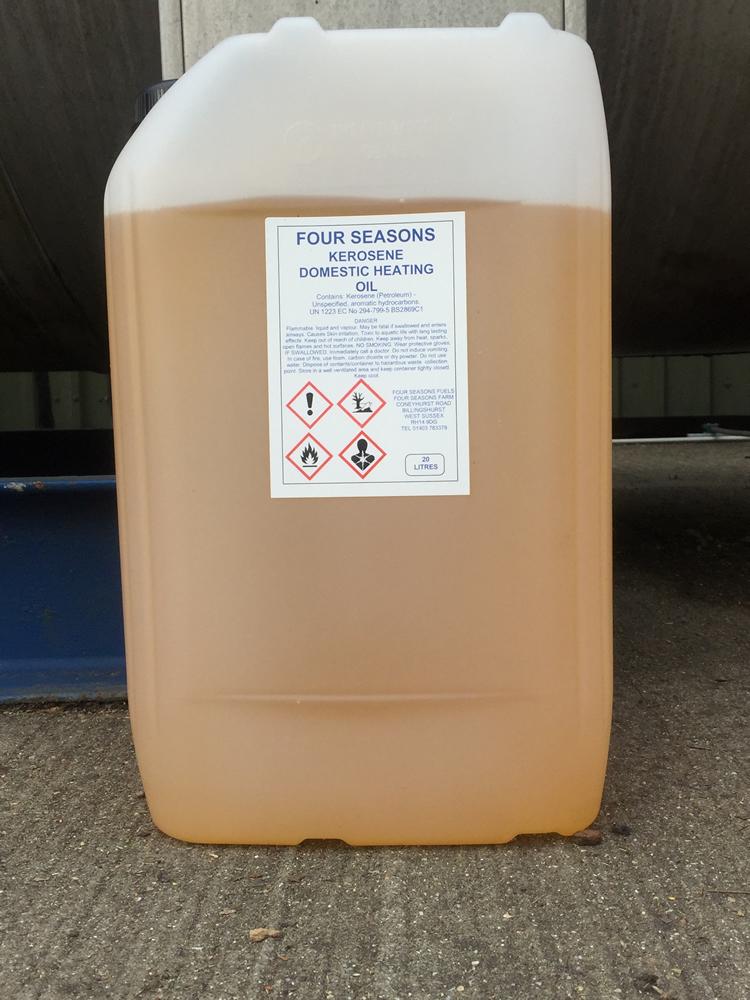 Fuel Near Me >> Domestic Fuel Oil Domestic Heating Oil Suppliers Kerosene